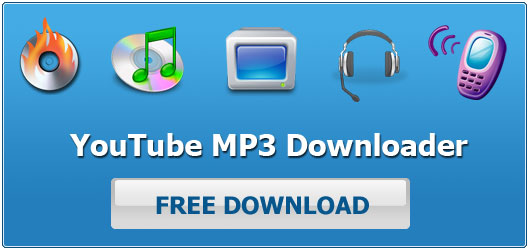 Image result for youtube to mp3 songs download free